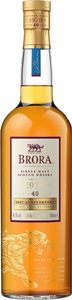 brora-1978-40-ans-single-malt-whisky-200th-anniversary-70cl-limited-edition-bouteille