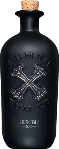 Bumbu-rum-xo-18-years-Rum-from-Panama-70cl