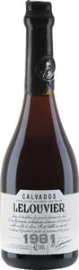 calvados-lelouvier-1981-millesime-aoc-39-ans-70cl-bouteille