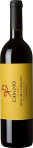 dominio-romano-camino-romano-tinto-fino-2016-75cl-spanish-wine