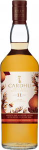 cardhu-11-ans-special-release-2020-70cl-bouteille