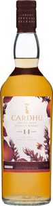 cardhu-14-ans-special-release-2019-70cl-bouteille