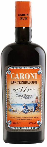 caroni-trinidad-rhum-17-ans-extra-strong-70cl