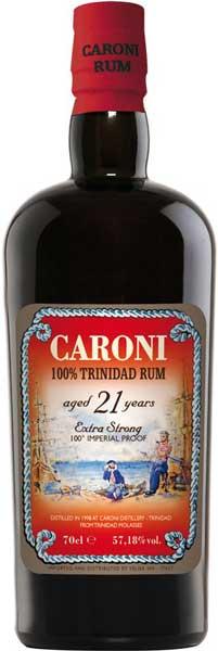 caroni-trinidad-rhum-21-ans-70cl