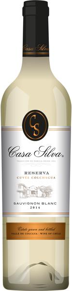 casa-silva-sauvignon-blanc-reserva-vin-du-chili-75cl