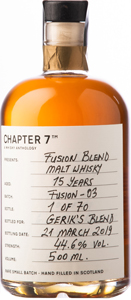 Chapter-7-Fusion-Geriks-Blend-Irish-Scotch-Malt-limited-50cl