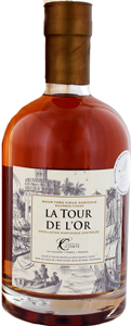 chantal-comte-rhum-la-tour-de-lor-bourbon-finish-70cl