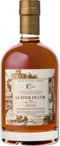 chantal-comte-la-tour-de-lor-2006-maison-la-mauny-10-ans-rhum-2017-70cl
