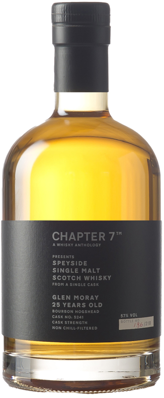 chapter-7-whisky-glen-moray-1990-25-ans-single-cask-70cl