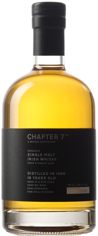 chapter-7-irish-single-malt-whiskey-1999-16yo-rhum-cask-70cl