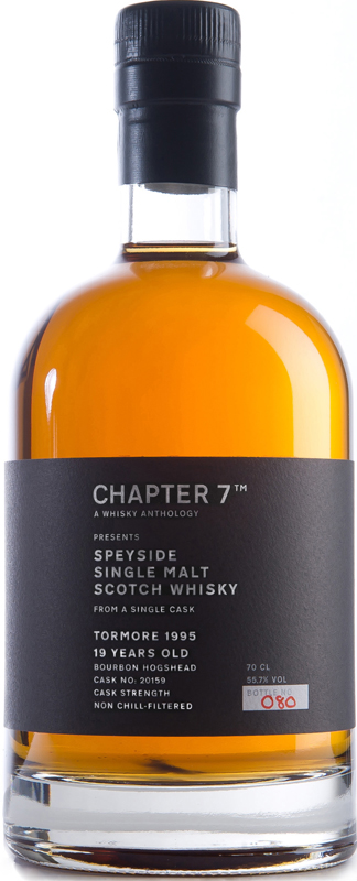 chapter-7-whisky-tormore-1995-19-ans-single-cask-70cl