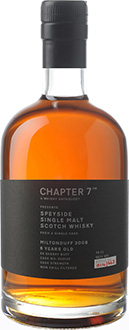 chapter-7-miltonduff-2008-single-cask-whisky-6-ans-70cl