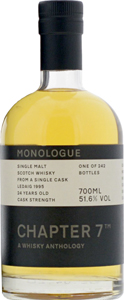 Ledaig-1995-24-ans-Chapter-7-Single-Malt-Whisky-Monologue-2-70cl-bouteille