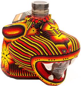 chaquira-anejo-tequila-70cl-bottle-reserva-del-jaguar