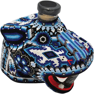 chaquira-tequila-blanco-70cl-bottle-reserva-del-jaguar
