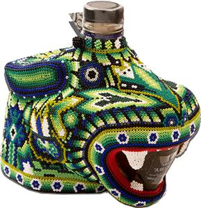 chaquira-reposado-tequila-70cl