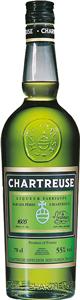 chartreuse-verte-herbal-liquor-70cl