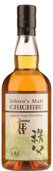 chichibu-on-the-way-2015-70cl-single-malt-whisky-japonnais