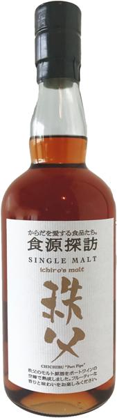 ichiro-s-malt-chichibu-shokugen-tanbou-port-pipe-2015-cask-strength-60