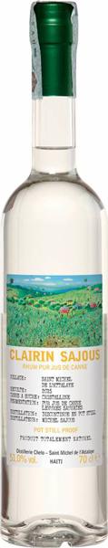 clairin-sajous-3-1-rhum-agricole-d-haiti-70cl