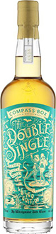 compass-box-the-double-single-blended-whisky-70cl