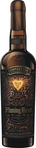 Compass-Box-Flaming-Heart-6ieme-Edition-Blended-Malt-Whisky-2018-70cl