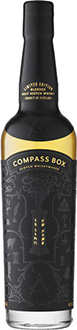 compass-box-no-name-peated-blended-2017-70cl