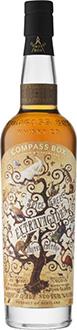 Compass-Box-Spice-Tree-Extravaganza-limited-edition-Blended-Malt-Whisky-70cl