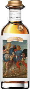 compass-box-tobias-and-the-angel-blended-whisky-70cl-bottle