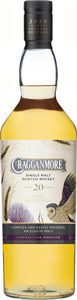 Cragganmore-20-Ans-Special-Release-2020-Single-Malt-Whisky-70cl-Bouteille