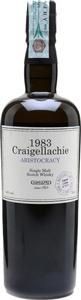 Craigellachie-1983-2006-Samaroli-23-ans-Single-Malt-Whisky-70cl-bouteille