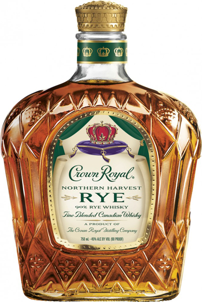 crown-royal-northern-harvest-rye-blended-whisky-du-canada-1l
