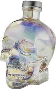 Crystal-Head-Aurora-vodka-de-ble-Magnum-bouteille