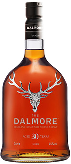 Dalmore-30-years-70cl-Highland-Single-Malt-Whisky-Limited-888-bottles-2015-release