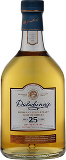 dalwhinnie-25-ans-limited-release-70cl