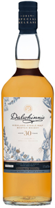 Dalwhinnie-30-ans-Special-Release-2019-Single-Malt-Whisky-70cl-bouteille