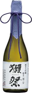 dassai-23-junmai-daiginjo-premium-sake-72cl