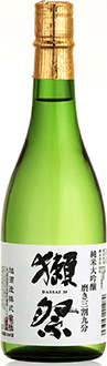 Dassai-39-Junmai-Daiginjo-Premium-Sake-Japonais-72cl