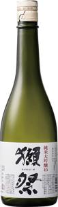 dassai-45-junmai-daiginjo-sake-72cl-bouteille