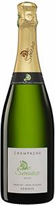de-sousa-blanc-de-blans-champagne-grand-cru-reserve-brut-75cl-bouteille