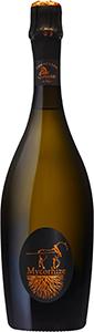 de-sousa-micorhize-champagne-grand-cru-cuvee-organic-75cl-bottle