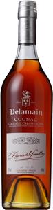 delamain-cognac-reserve-de-la-famille-50-years-old-70cl