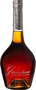 de-luze-generations-cognac-extra-70cl