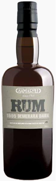 samaroli-demerara-dark-rum-1995-50cl-18-years-old-2013-release-70cl