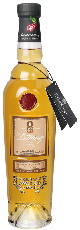 dettling-kirsch-sherry-fass-aged-in-sherry-barrels-35cl