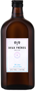 deux-freres-dry-gin-suisse-50cl