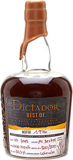 dictador-rhum-1976-40-ans-single-cask-70cl
