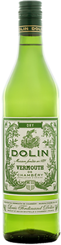 vermouth-dolin-dry