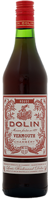 vermouth-dolin-rouge