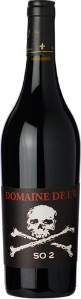 domaine-de-lr-s02-2014-vin-bio-75cl